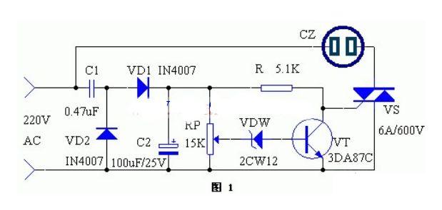 脉冲控制原理是什么_脉冲式电子围栏是什么